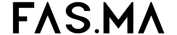 Fashion.Manifesto Logo